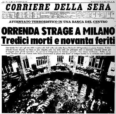 Strage-a-Milano