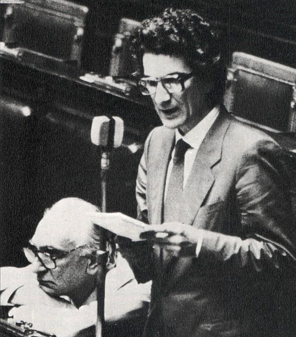 Toni_negri_parlamento
