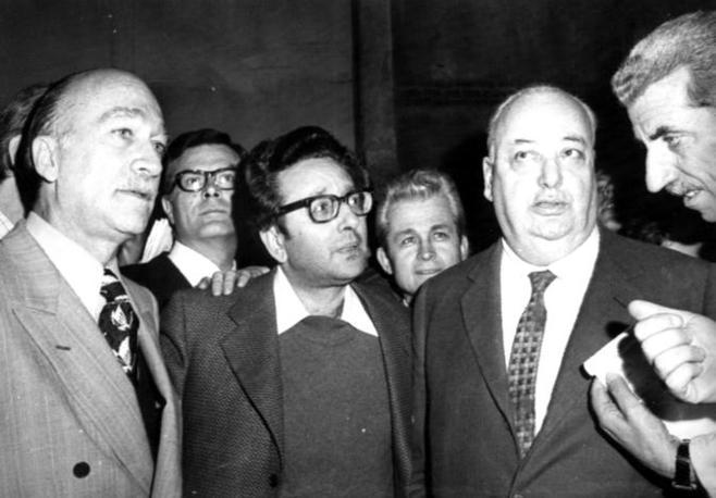 24_aprile_1972_Almirante_Rauti_Nencioni