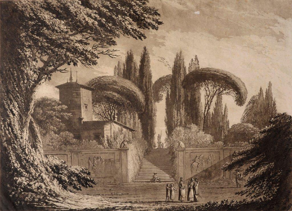 4440-veduta-del-giardino-di-villa-negroni